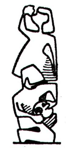 Logo De Bron.jpg